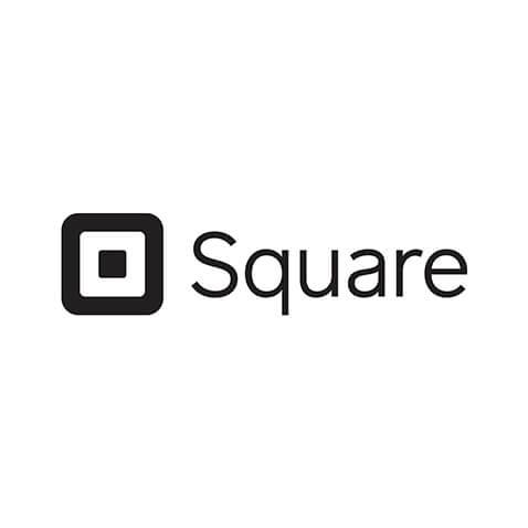 Squareクレジットカード対応