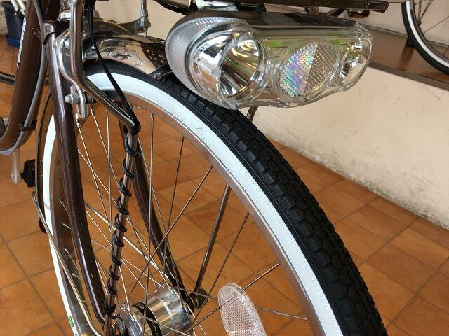 パナソニック シナモンJP LEDオートライト