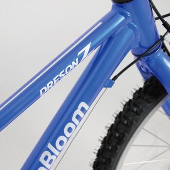 コーダーブルーム DRESON Z(ドレソンZ)22インチ用タイヤ