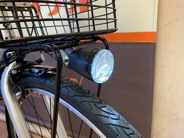 ベロスター限定カラー LEDライト