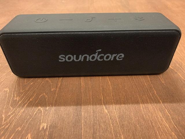 ANKER SoundCore Motion B