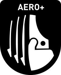 IRC AERO+