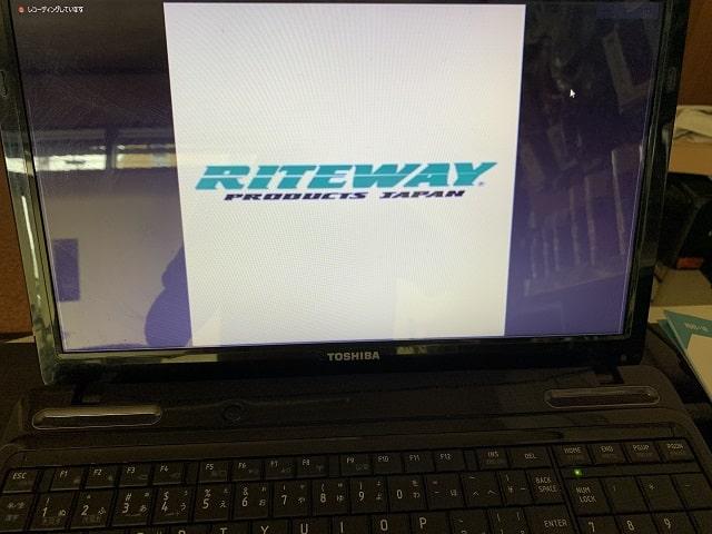 FELT/GT2021年モデルのオンライン展示会
